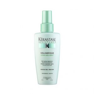 kerastase-volumifique