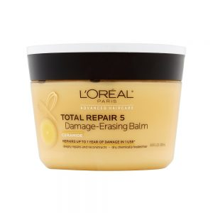 loreal-paris-advanced-haircare-total-repair-5-damage-erasing-balm