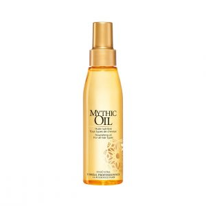 loreal-paris-mythic-oil-nourishing-oil