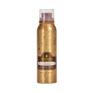 macadamia-flawless-cleansing-conditioner-90ml