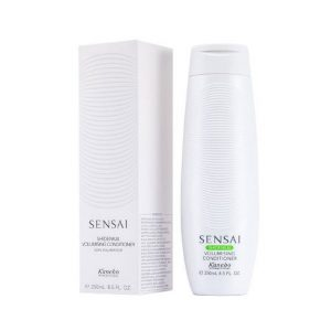 sensai-shidenkai-volumising-conditioner